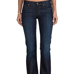 Citizens of Humanity Ocean Blue Jeans Sz. 32